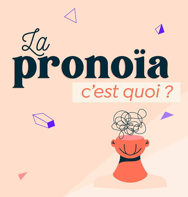 la pronoia video explicative